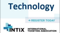 Going Beyond the Box Office: Customer Support in a New World Conference 2013