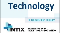 A Structured Approach to Ticketing System Selection: Getting What You Need from Technology 2013